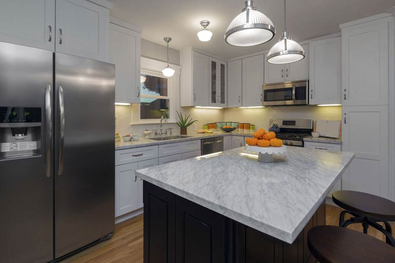 Granite Countertops St Petersburg Fl 6 CL Quality Granite And Marble